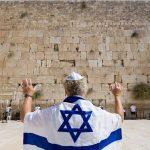 https://www.infochretienne.com/wp-content/uploads/2017/01/israel-conf.jpg