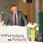 https://www.uhasselt.be/images/Doctoral-School/lancering_doctoral_school_043.jpg