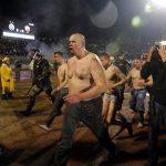 http://hotsport.rs/wp-content/uploads/2017/12/partizan-zvezda-19627-800x533.jpg