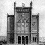 https://www.quovadiscroatia.com/wp-content/uploads/2013/07/sinagoga.jpg