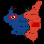 https://pre00.deviantart.net/b1d4/th/pre/i/2014/093/a/b/soviet_nazi_divided_poland_by_shitalloverhumanity-d7cyqpi.png
