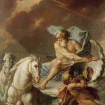 https://upload.wikimedia.org/wikipedia/commons/d/d6/%C3%89tienne_Jeaurat_-_Neptune.jpg