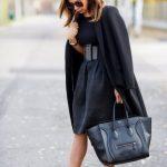 http://fashiongum.com/wp-content/uploads/2015/01/Black-Office-Wear-For-Ladies-Business-Attire-1.jpg