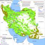 http://www.diruz.it/wp-content/uploads/2012/01/Iran_Religions_lg.jpg