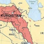 http://historyofkurd.com/english/wp-content/uploads/2016/10/Map-of-historic-Kurdistan-660x330.jpg