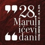 https://www.scena.hr/wp-content/uploads/2017/11/Marulicevi-dani-1.jpg