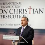 http://media.breitbart.com/media/2017/10/Orban-2-640x480.png