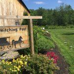 http://bouchardentertainment.com/wp-content/uploads/2017/07/The-Hitching-Post-Dayton-Maine-071517-Bouchard-Sound-Services.jpg