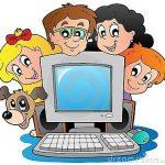 http://lewiscomputerlab.weebly.com/uploads/8/4/9/7/84978578/computer-cartoon-kids-dog-20764751_orig.jpg