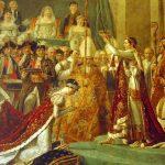 http://www.planetware.com/photos-large/F/france-louvre-napoleons-coronation.jpg