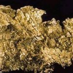 https://img-aws.ehowcdn.com/877x500p/s3.amazonaws.com/cme_public_images/www_ehow_com/i.ehow.com/images/a04/lu/vc/how-mercury-used-purify-gold-800x800.jpg