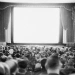 https://onelineviews.files.wordpress.com/2015/03/o-old-cinema-facebook.jpg?w%5Cx3d1200