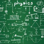https://www.briffa.com/wp-content/uploads/2017/02/physics.jpg