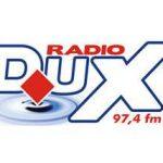 https://www.exyuradio.net/pub/catalog/radio-dux.jpg