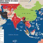 http://orientalreview.org/wp-content/uploads/2016/07/slide_73.jpg