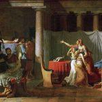 https://upload.wikimedia.org/wikipedia/commons/thumb/f/fb/David_Brutus.jpg/1200px-David_Brutus.jpg