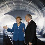 https://media2.s-nbcnews.com/j/newscms/2016_22/1560286/160601-world-switzerland-tunnel-gotthard-merkel-8a-jpg-0802_8ec221290689ef7019544a5b5ca4a961.nbcnews-ux-2880-1000.jpg