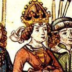 https://upload.wikimedia.org/wikipedia/commons/b/b2/Barbara_of_Celje_-_Meister_der_Chronik_des_Konzils_von_Konstanz_001.jpg