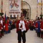 https://www.total-croatia-news.com/images/Dom_marina_drzica/a_belvedere/Croatia_Dalmatia_Dubrovnik_0722_Festivity%20of%20St.%20Blaise.jpg
