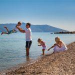 https://croatia.hr/Images/t900x600-20397/Hotel-Mediteran-%7C-Moscenicka-Draga.jpg