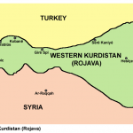 https://upload.wikimedia.org/wikipedia/commons/c/c9/Rojava_cities.png