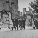 https://swh-826d.kxcdn.com/wp-content/uploads/2012/05/Tito-Stalin-Dispute.jpg