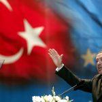 https://www.neweurope.eu/wp-content/uploads/2016/05/Turkey-Erdogan-EU.jpg