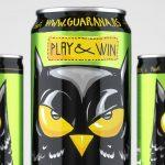 http://linnch.com/wp-content/uploads/2018/01/guarana-energy-drink-linnch-cover-1296x671.jpg