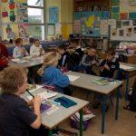 http://i.telegraph.co.uk/multimedia/archive/02752/ireland-school_2752619b.jpg