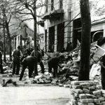 https://www.open.ac.uk/socialsciences/semlin/a/images/holocaust-chronology/jevreji-rusevine.jpg