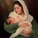 https://3dchristianity.files.wordpress.com/2011/05/mothers_day_udit1.jpg