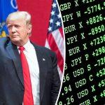 https://cdn.images.express.co.uk/img/dynamic/22/590x/trump-news-markets-772770.jpg