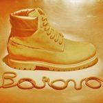 https://zutecizme.files.wordpress.com/2017/01/1479304345_340_velika_borovo_vukovar02.jpg?w=300&h=300&crop=1