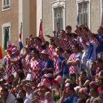 http://footage.framepool.com/shotimg/qf/763039286-croatian-fan-fan-fest-salzburg-city-fan-clothes.jpg
