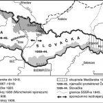 http://www.enciklopedija.hr/Ilustracije/Cehoslovacka_teritorijalne_promjene.jpg