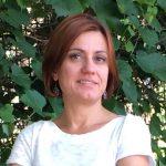 https://i1.rgstatic.net/ii/profile.image/469572764606464-1488966279438_Q512/Ivana_Bulic.jpg