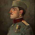 https://upload.wikimedia.org/wikipedia/commons/2/21/Kralj_Aleksandar_Kara%C4%91or%C4%91evi%C4%87_02.jpg