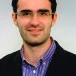 https://www.pravo.unizg.hr/images/users_profiles/Marko%20Bratkovic.jpg