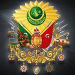 http://www.catholiclane.com/wp-content/uploads/Ottoman-empire-coat-of-arms.jpg