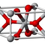 https://upload.wikimedia.org/wikipedia/commons/5/5d/Rutile-unit-cell-3D-balls.png