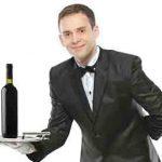 http://fandbfood.com/wp-content/uploads/2013/01/good-waiter.jpg