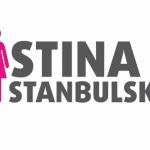 http://hu-benedikt.hr/wp-content/uploads/2018/01/istina-o-istanbulskoj.png