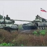 https://facebookreporter.files.wordpress.com/2016/07/jna-vukovar-1991.jpg