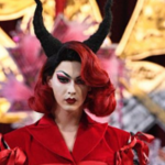 https://www.premierchristianradio.com/var/ezdemo_site/storage/images/media/satanic-fashion-main/32109260-2-eng-GB/satanic-fashion-main_article_image.png