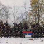 http://jadovno.com/wp-content/uploads/2011/11/srpska-vojska-krajine.jpg
