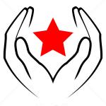 https://narodnooslobodenje.files.wordpress.com/2014/07/stock-vector-vector-icon-hands-holding-red-star-139832260.png