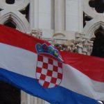 http://www.croatia-tours.com.hr/upload_data/site_photos/th_croatiaflag.jpg