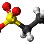 https://upload.wikimedia.org/wikipedia/commons/thumb/3/3e/Taurine_molecule_ball.png/1200px-Taurine_molecule_ball.png
