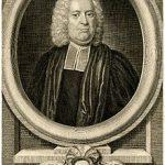 https://upload.wikimedia.org/wikipedia/commons/thumb/4/40/Thomas_Stackhouse_Vertue.jpg/220px-Thomas_Stackhouse_Vertue.jpg