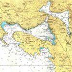 http://www.bestofboka.com/Boka_nautical_map.jpg